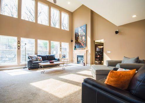 עיצוב הבית עם אומנות ברזל
